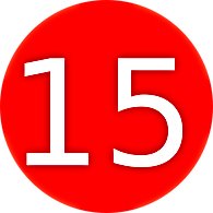 one-clipart-number-15-1.png
