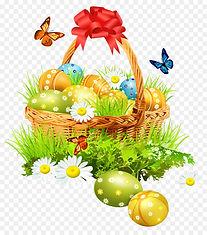 kisspng-easter-bunny-easter-basket-clip-