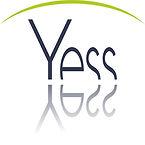 Alt logo Yess
