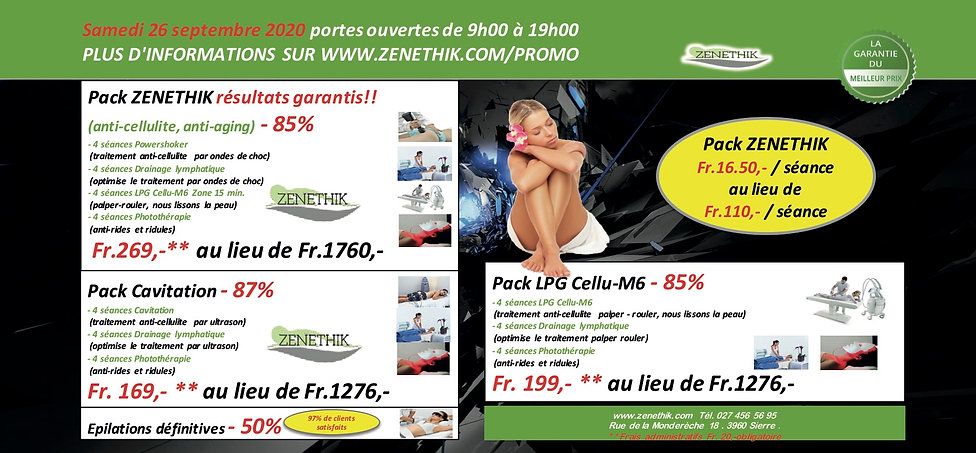 Yess Fitness-Fly Septembre 20-e2-2 - cop