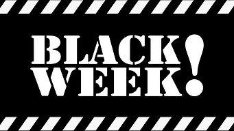 black week.jpg