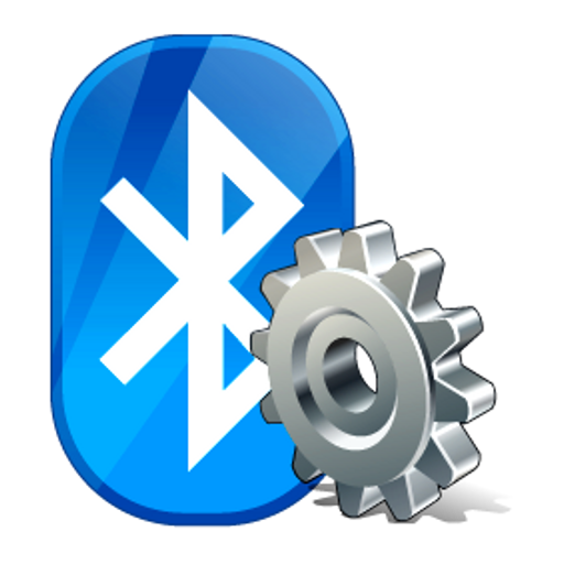 Bluetooth-PNG-Transparent.png