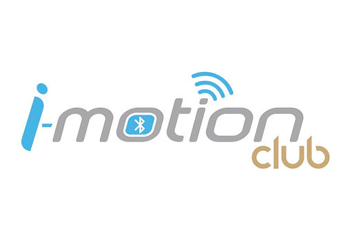 imotion logo - copie.jpg