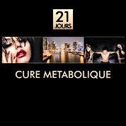 Cure_métabolique_3.jpeg