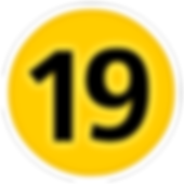 4050046-19-png-8-png-image-19-png-2000_2