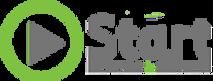 logo_18c2e1c8-b687-43dd-bfe8-f4b3b3d0e77