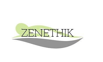 logo zenethik.jpg