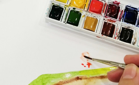aquarel·la nens web.jpg