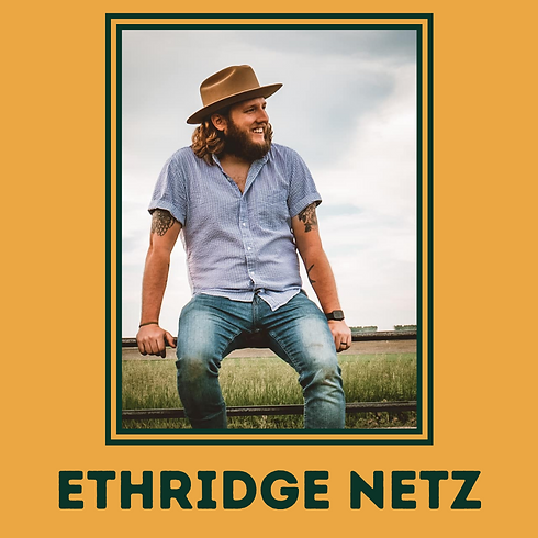 ethridge netz.png