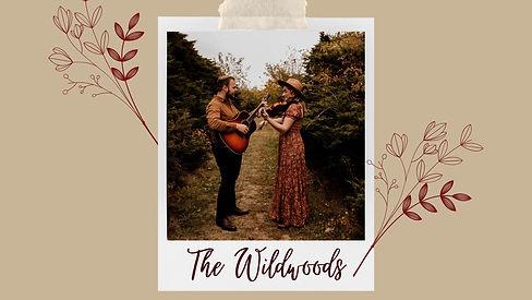 wildwoods 1.jpg