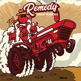 Remedy_Graphic.jpg