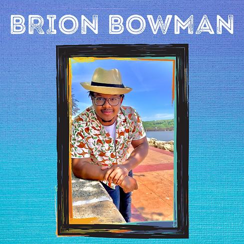 BRION BOWMAN.png