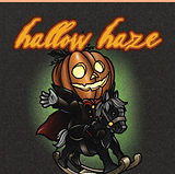 Hallow-Haze_12oz_edited.jpg