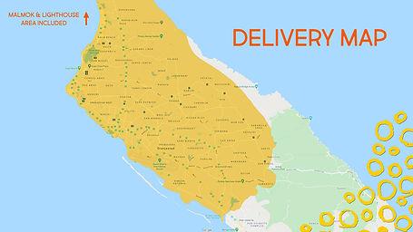 Map_4k_Rebrand_V2_SMALL.jpg