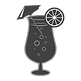 Icon_Cocktail_1.png