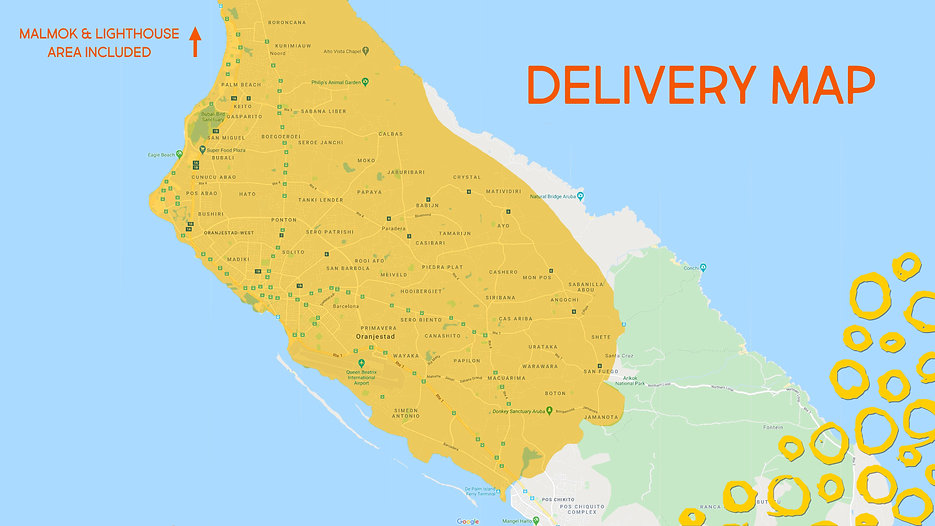Map_4k_Rebrand_V2.jpg