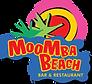 MooMba_logo_CMYK.png