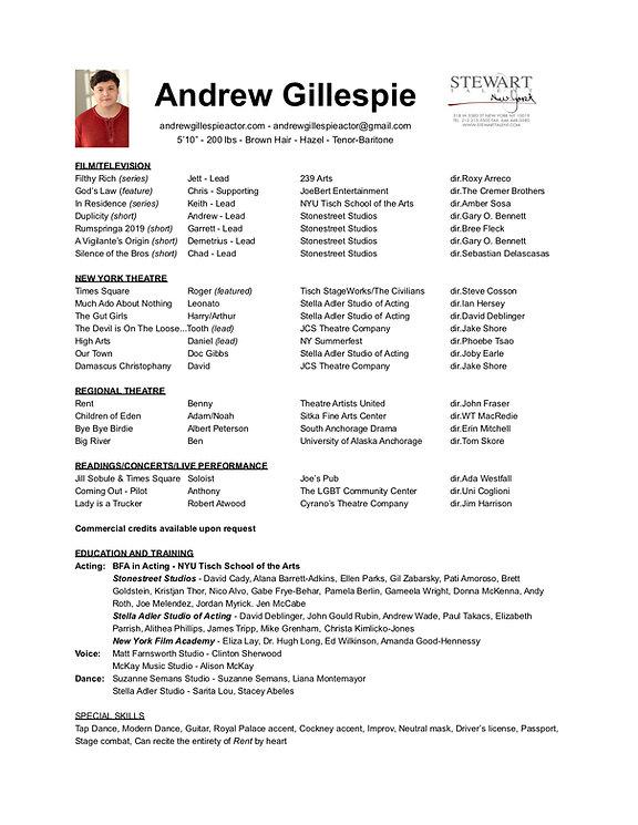 Andrew Gillespie resume (2).jpg