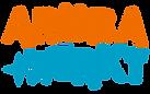 logo_arubawerkt PNG.png