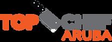 YUM-TopChef_Logo.png