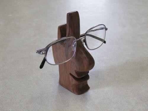 2015 Glasses holder.jpg