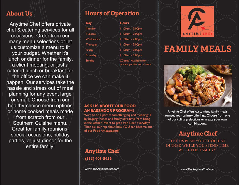 AC Family Menus.jpg