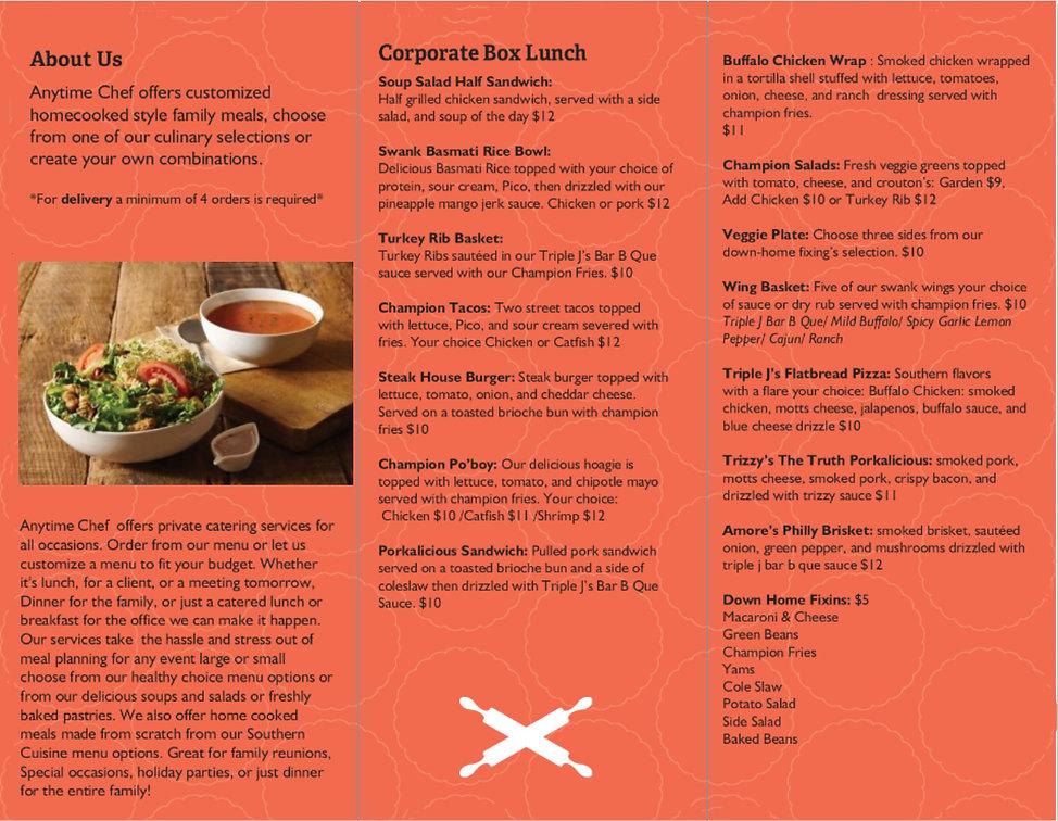 AC Corperate Lunch Pg 2.0jpg.jpg