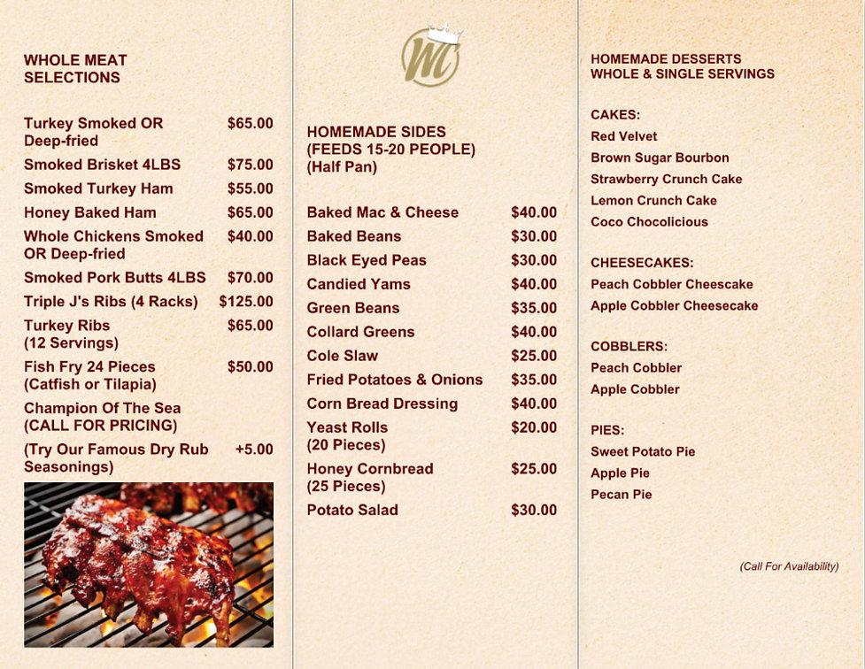 Wc Catering Menu pg 2.jpg