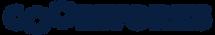 CoorWorks-Logo-v1-offset.png