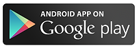 Coordinate.work on Google Play
