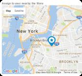 Coodinate.work Location Centric Processes