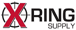 088X-Ring Supply_Logo_FINAL_CMYK_wglow.png