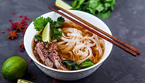 img-food-vietnam_7.jpg