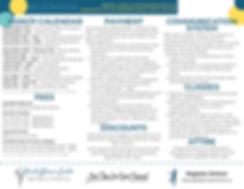 EDC 2020_2021 Programming and Registrati