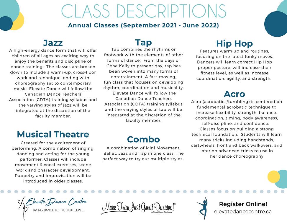 Class Description Page 2.png