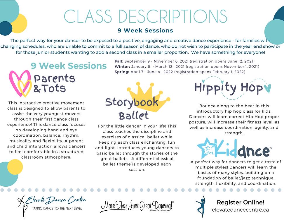 Class Description Page 4.png