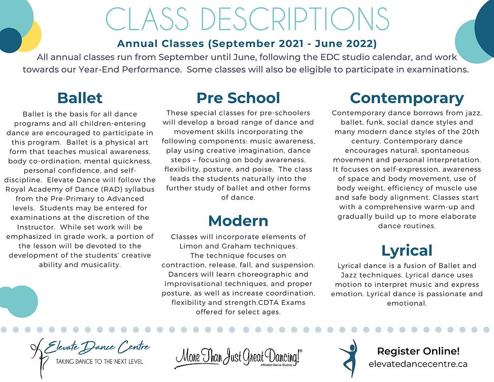 Class Description Page 1.png