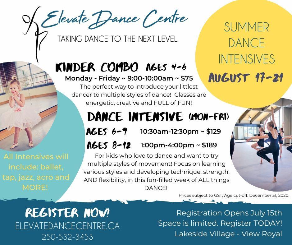 EDC Summer Dance 2020.jpg