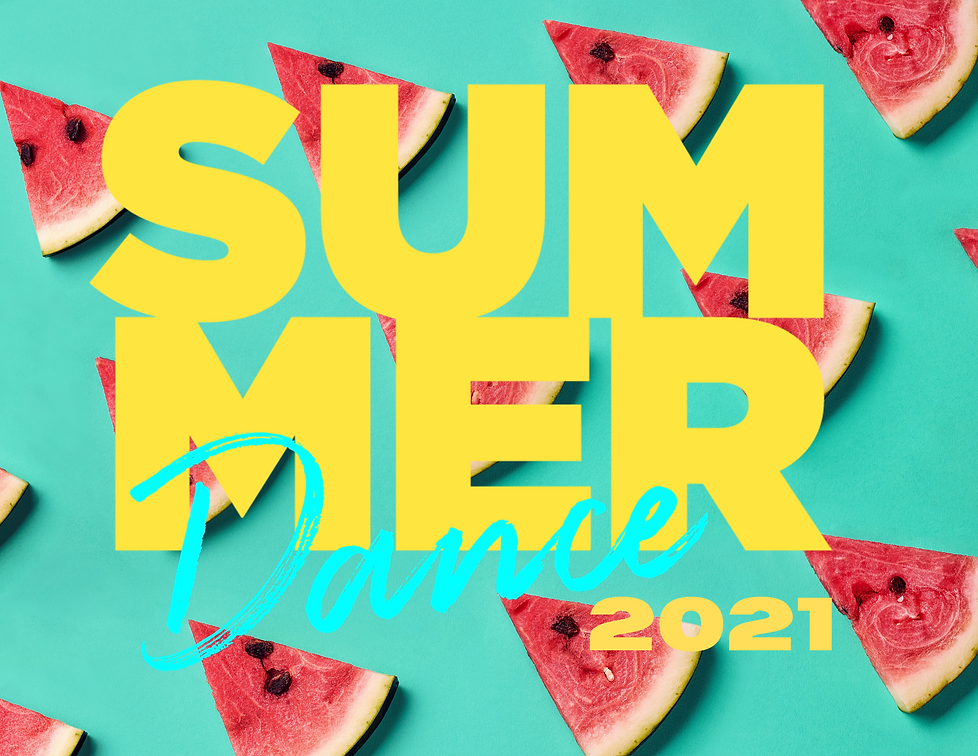 EDC Summer 1.png