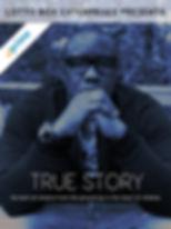 true_story_cover_3_x_4_prime.jpg