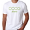 Thumbnail: OOOG Men's T-Shirt