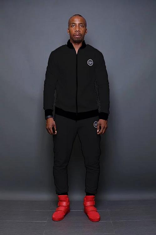 OOOG Presidential Premium Jogging Suit