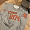 Thumbnail: 1974 Men's Premium Crew Neck Shirt