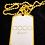 Thumbnail: God Tags GOLD