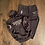Thumbnail: The Definition Collection Women's Jogger Set