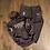 Thumbnail: The Definition Collection Men's Jogger Set