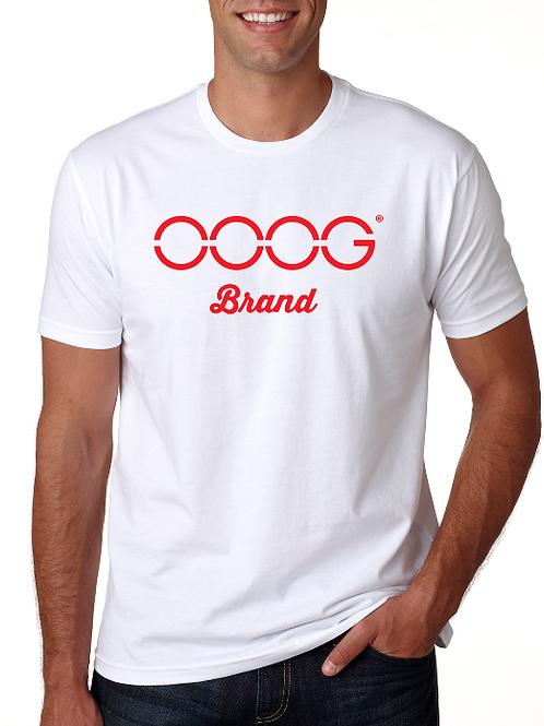 OOOG Men's T-Shirt