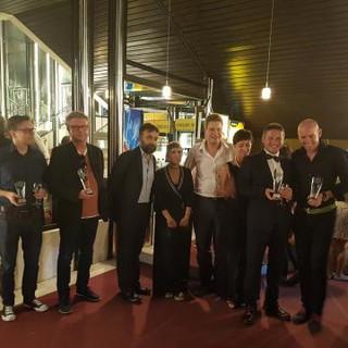 Winners-2017