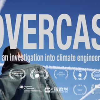 Best International Film: OVERCAST