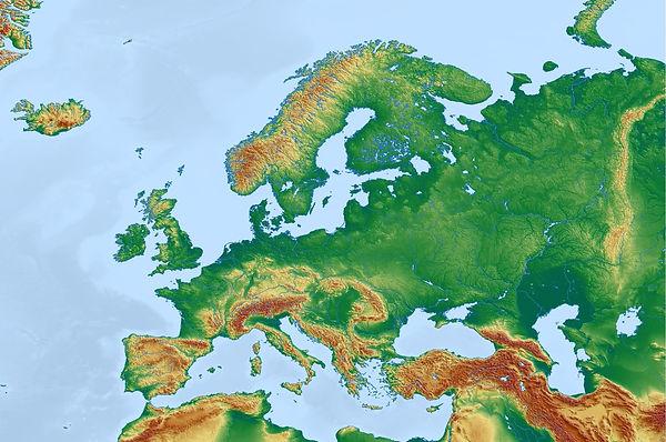 European-map.jpg